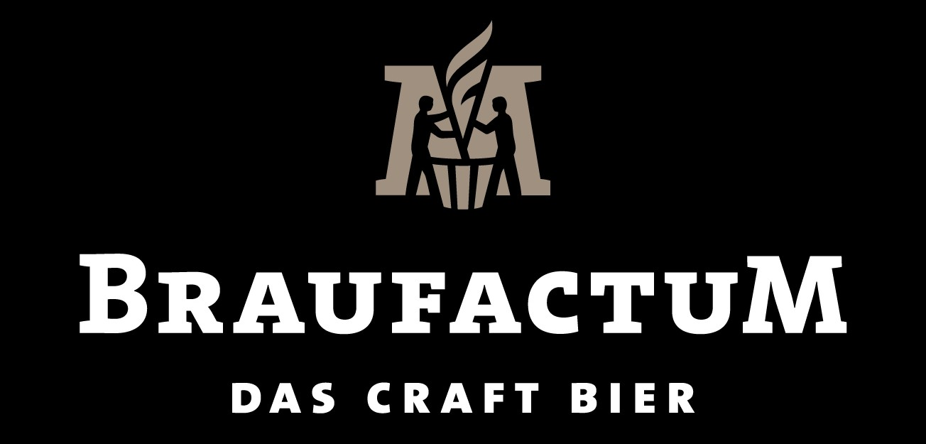 German Craft Beer from BraufactuM