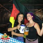OKTOBERFEST PHOTOS! FRIDAY OCTOBER 12th 2018