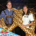 OKTOBERFEST PHOTOS! FRIDAY OCTOBER 19th 2018