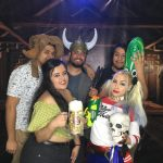 OKTOBERFEST PHOTOS! SATURDAY OCTOBER 20th 2018