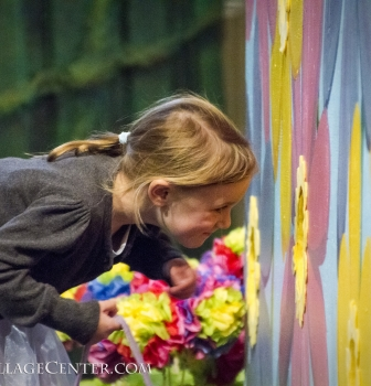 Alpine Easter Faire 2015 – Event Photos